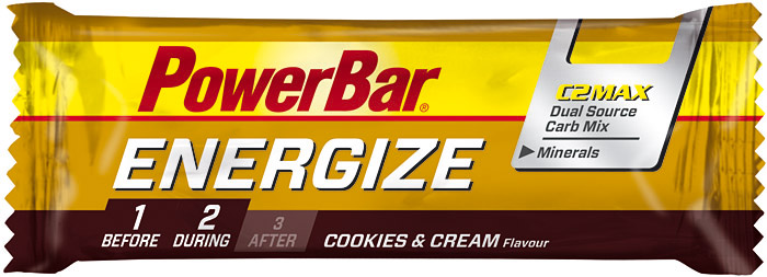powerbar-energize-energie-riegel-cookies-cream-60g